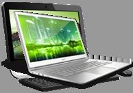 Resultado de imagen para notebook service png